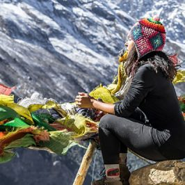 In Marocco la prima rivista per viaggiatrici fa sognare le donne