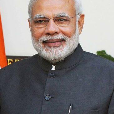 Perché stravince ancora Narendra Modi