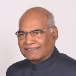 India, il presidente dalit dell'era Modi
