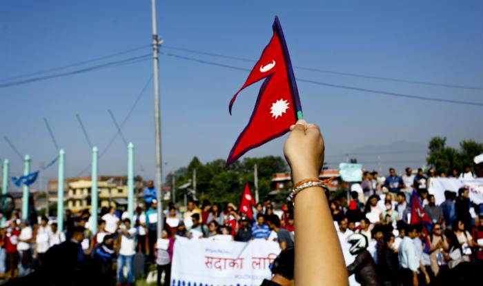 Nepal in cerca di stabilità