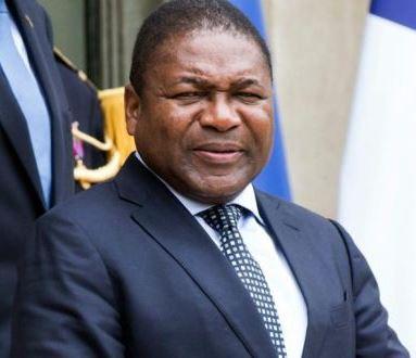 In Mozambico indulto per mille detenuti, nello spirito del Giubileo