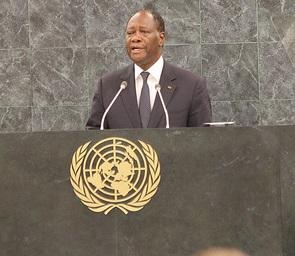 Costa d'Avorio, amnistia e giro di valzer
