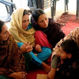 Spose solo maggiorenni, il passo avanti del Pakistan