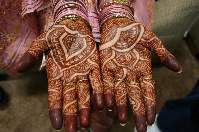 Pakistan: le spose cristiane comprate dai cinesi