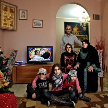 """""""Oltre i margini"""": un progetto per l'integrazione a Baranzate"""