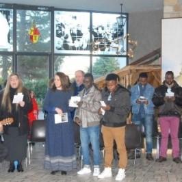 Migranti: si allarga l'accoglienza con il Pime