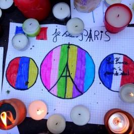 Parigi: capire per vincere