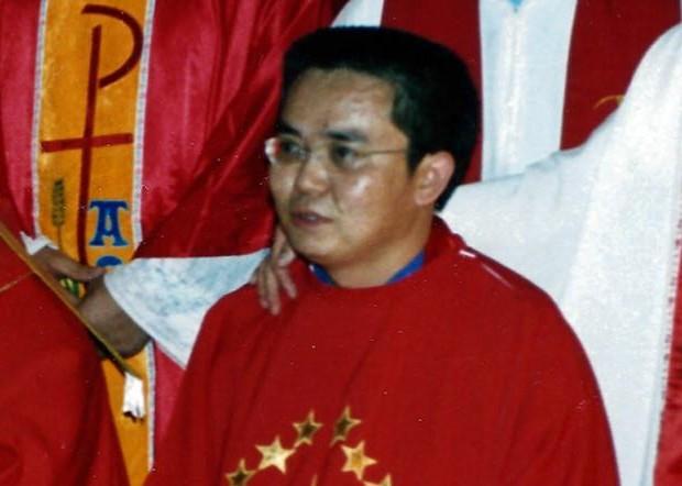 Una morte scuote la Chiesa in Cina