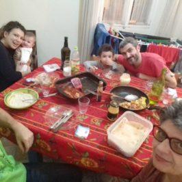 Emergenza coronavirus: dall'Algeria un messaggio di unità