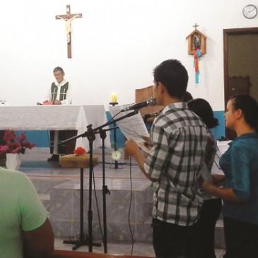 Pime in Brasile: quale missione oggi?