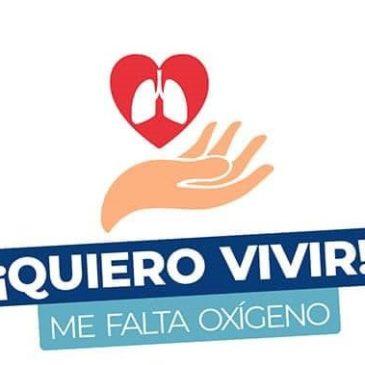A Huancayo l'ossigeno del cardinale