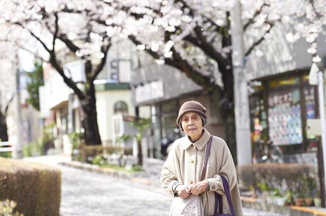 Giappone, i figli dei malati di lebbra chiedono i danni