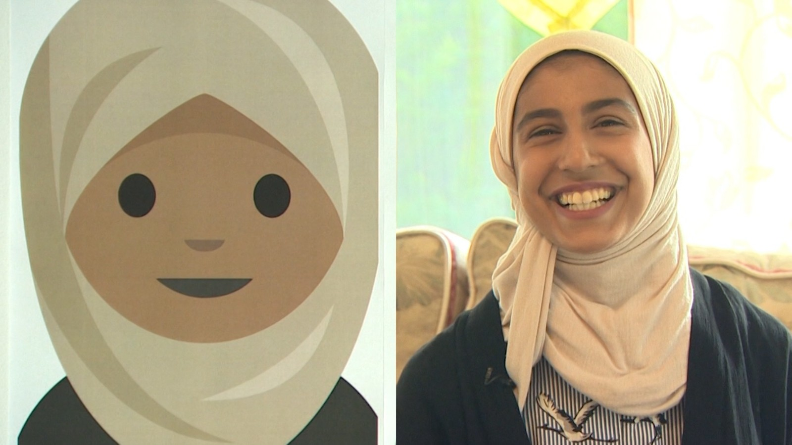Rayouf-Alhumedhi-emoji
