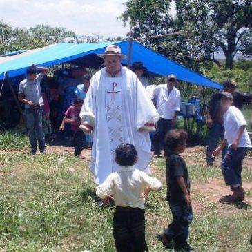 Brasile, il prete degli zingari vescovo ausiliare a San Paolo