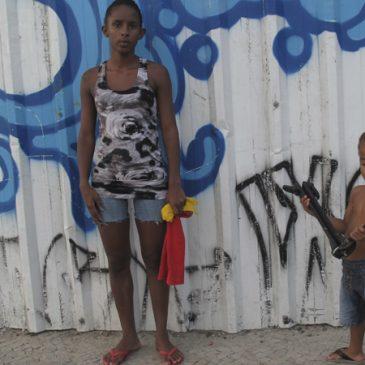 Rio, il ritorno della violenza nelle favelas