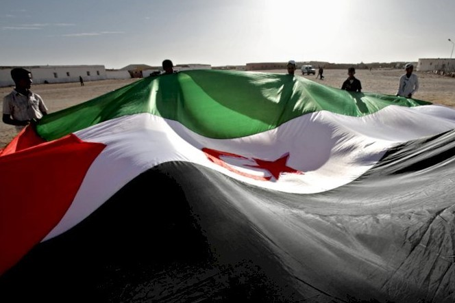 Venti di guerra nel Sahara Occidentale