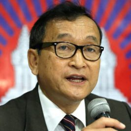 Hun Sen decapita l'opposizione in Cambogia