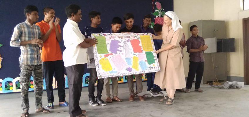 Dal Pime in Bangladesh il «Samuel Program» per i giovani e le vocazioni