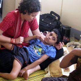 «Shibu, Maruf e la mia maternità tra il Bangladesh e l'Italia»