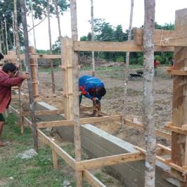 Amazzonia: ecco cosa abbiamo fatto