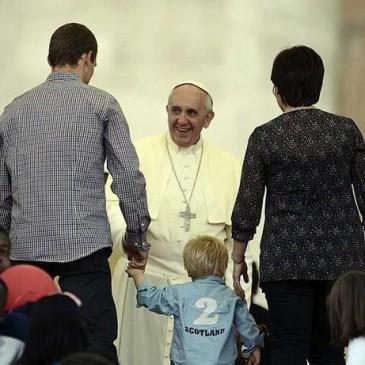 La famiglia oltre il Sinodo