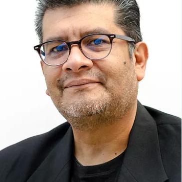 Messico, il prete-giornalista che documenta la stragi