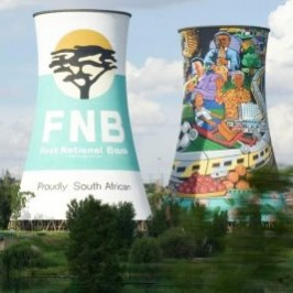 Sudafrica nucleare? La Chiesa chiede un referendum