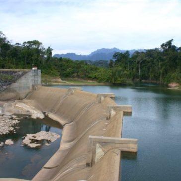 La Cina compra la rete elettrica del Laos