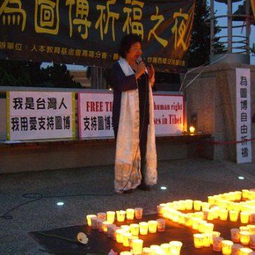 Tibet, se le immolazioni non fanno più notizia