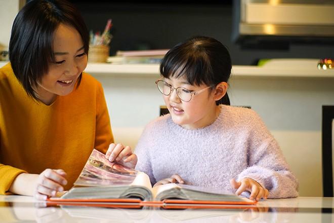 Runa, la figlia di Fukushima che non ha mai visto casa sua