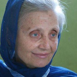 «Quando Annalena venne dai miei lebbrosi in India»