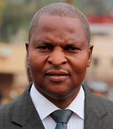 Centrafrica, una speranza dopo le elezioni
