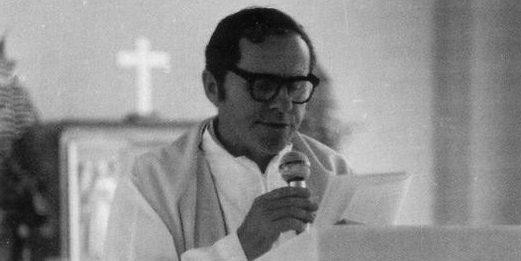 Il 27 ottobre in Guatemala sarà beato padre Tullio Maruzzo