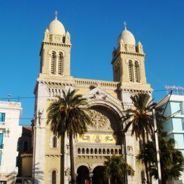 Il Pime aprirà una presenza in Tunisia