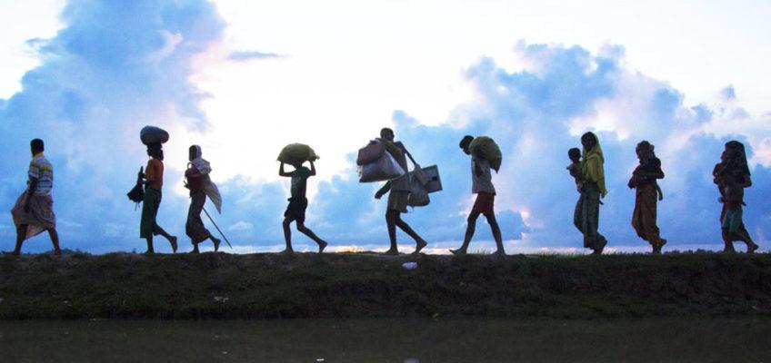 Conflitto in Etiopia: è già crisi umanitaria