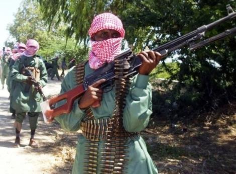Tenebre jihadiste nel cuore dell'Africa