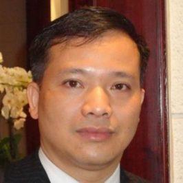 Vietnam, ancora carcere per i diritti umani