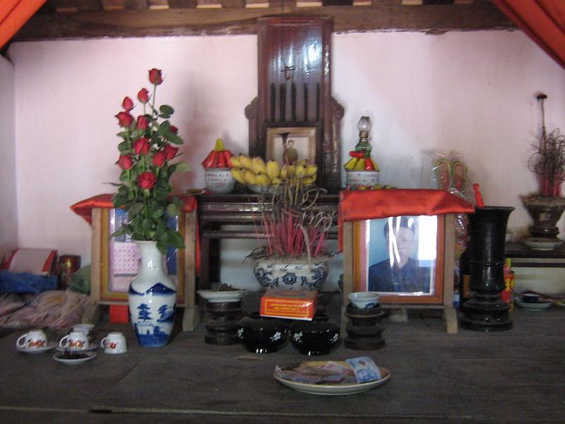 Vietnam: la Chiesa cattolica e il culto degli antenati