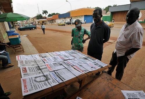 «Vita» lancia nuovo progetto con 25 media africani