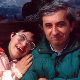 Vittorio Trancanelli, tra i venerabili il medico dell'accoglienza
