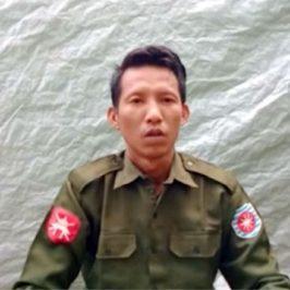 I disertori birmani: «Ci dicevano: sparate a ogni Rohingya»