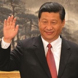 Xi Jinping sospende il debito dell'Africa (dopo averlo alimentato)