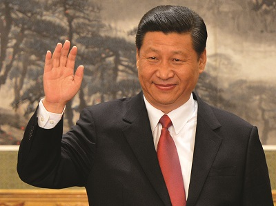 Cina-Vaticano che cosa si muove?