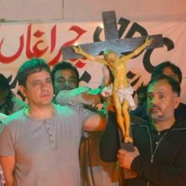 In Pakistan ucciso un altro musulmano che difendeva i cristiani