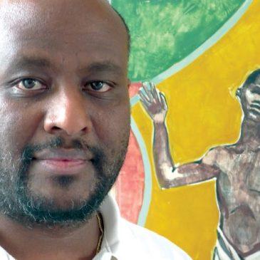 Etiopia-Tigray: «Far tacere subito le armi»