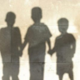 Minori stranieri, invisibili e sfruttati