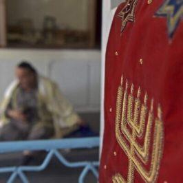 L'ultimo ebreo in Afghanistan vuole lasciare Kabul