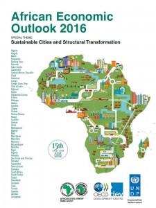african outlook