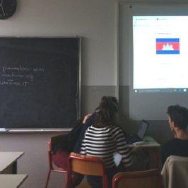 «Sapere e saper fare»: l'alternanza scuola-lavoro con il Pime