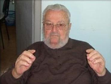 Padre Angelo Pighin e la sua trappa a Caracol